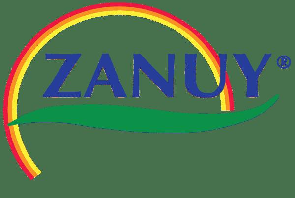zanuy logo