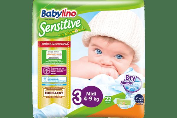 babylino diapers 3