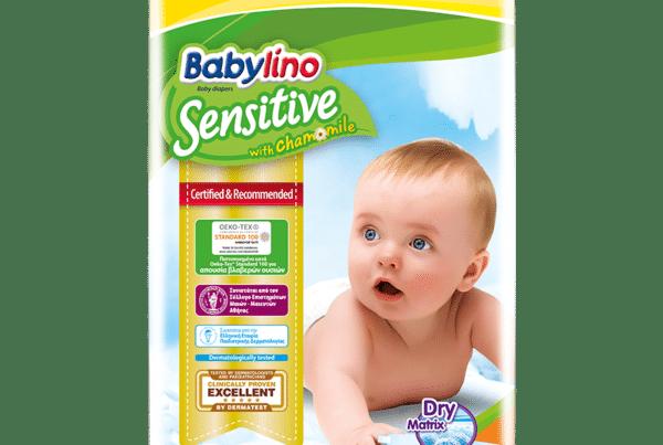 babylino diapers 4 maxi