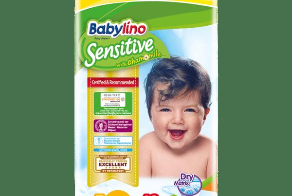 babylino diapers junior plus
