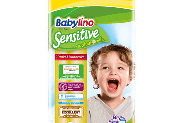 babylino diapers extra large