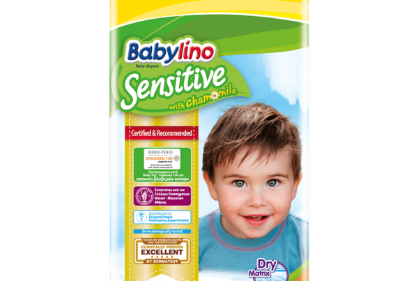 babylino diapers extra large plus
