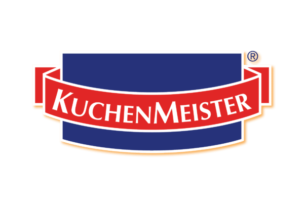 kuchenmeister cake