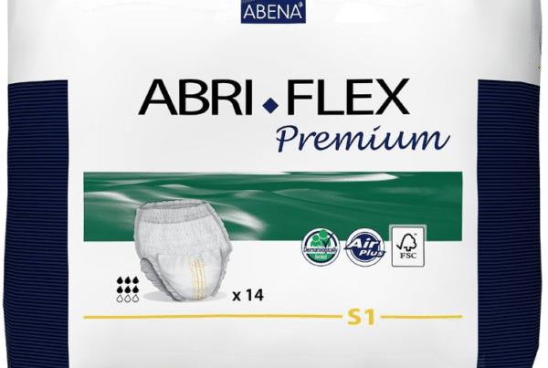 abri flex pants s1