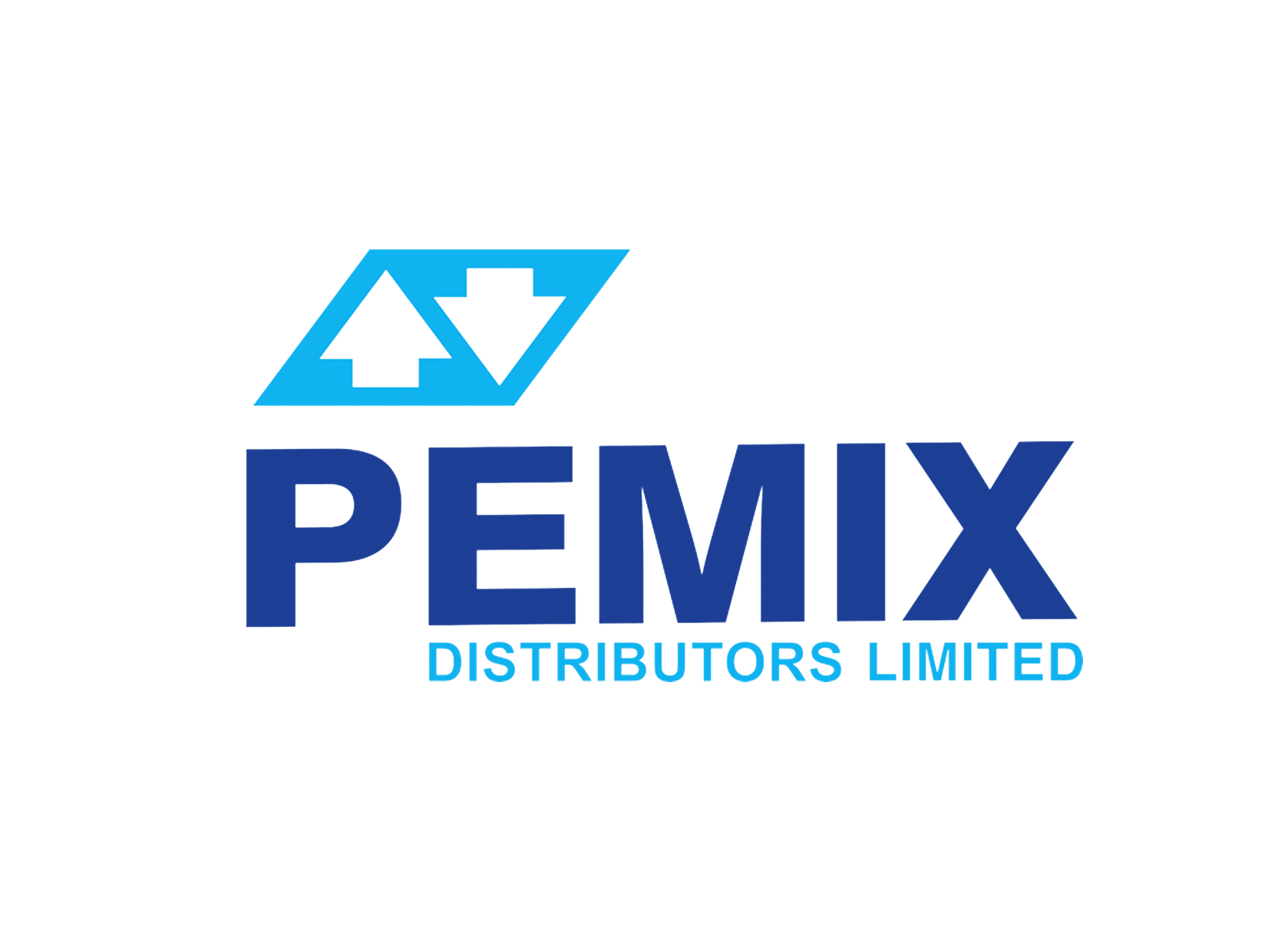 Pemix