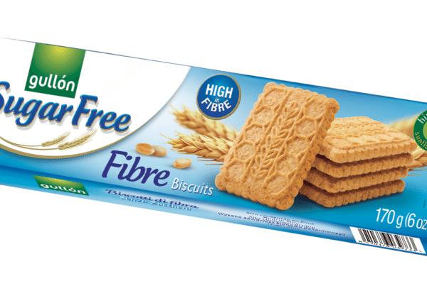 gullon sugar free-fibre-biscuits