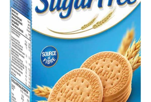 gullon sugar free maria biscuits