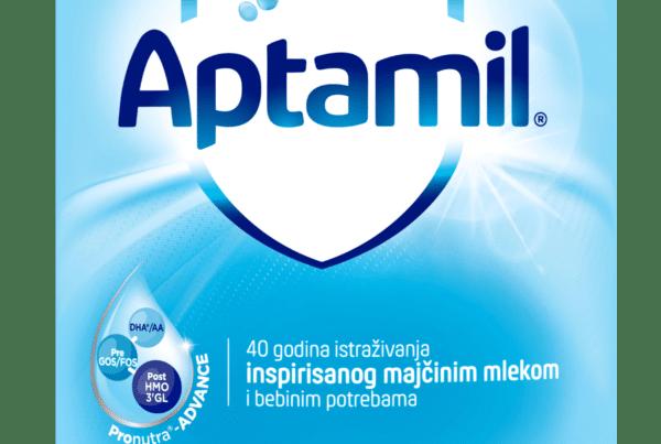 new aptamil ezp large format stage 2 800gr