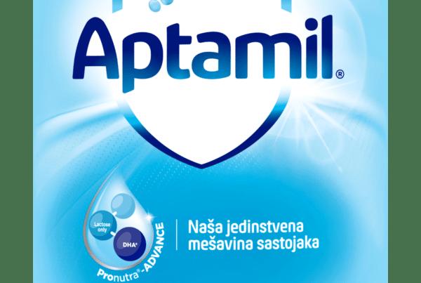 new aptamil ezp large format stage 1 800gr
