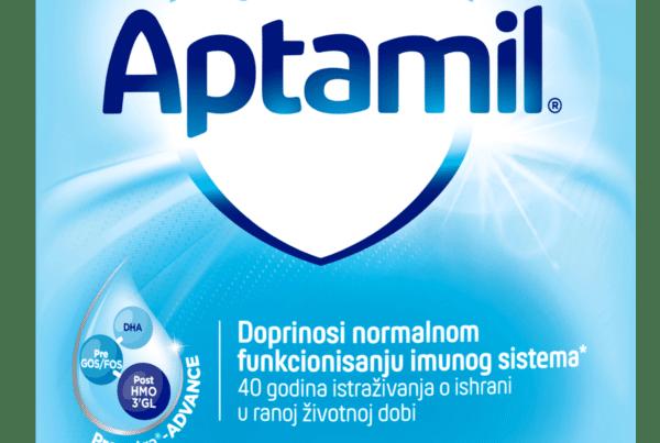new aptamil ezp large format stage 3 800gr