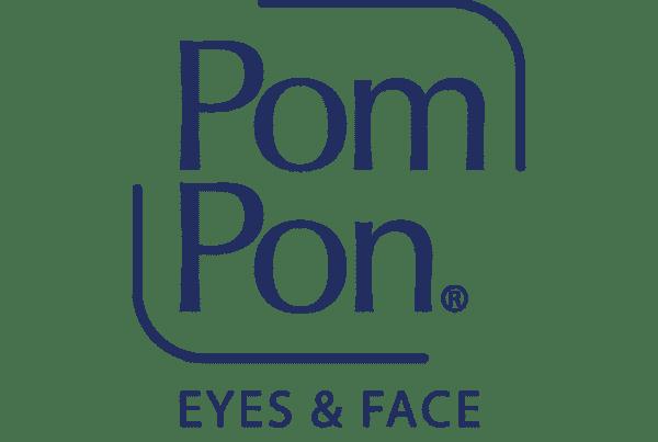 makeup remover pompon