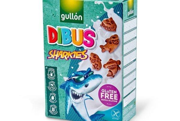 gullon gluten free dibus sharkies