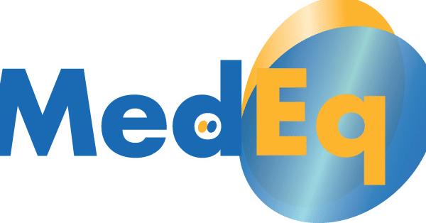 medeq logo