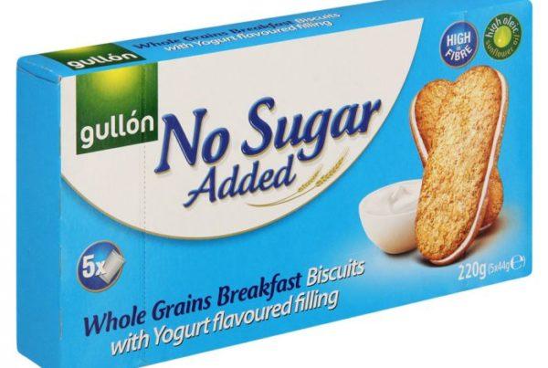 no sugar added yogurt sandwich biscuits