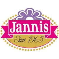 logo jannis