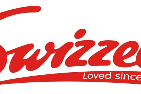 swizzels matlow ltd