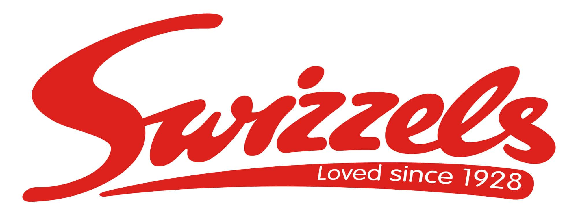 Swizzels Matlow - Pemix