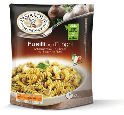 7-Fusilli-con-Funghi-w440-h500