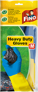 FINO-GLOVES-Heavy DUTY-M-w440-h500