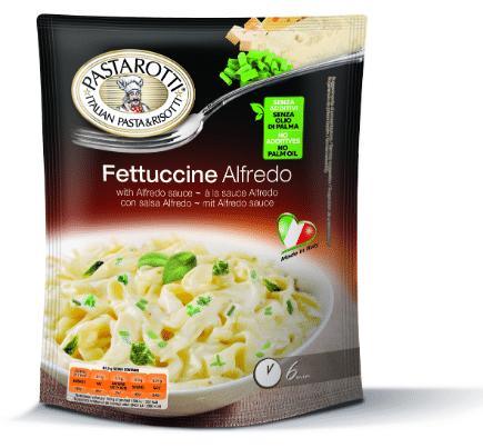 Fettuccine Alfredo-w440-h500