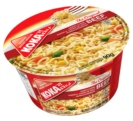 KOKA-Original-Beef-Noodles-Bowl-RGB_color-w440-h500