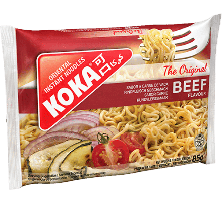 KOKA-Original-Beef-Noodles-Single-Pack