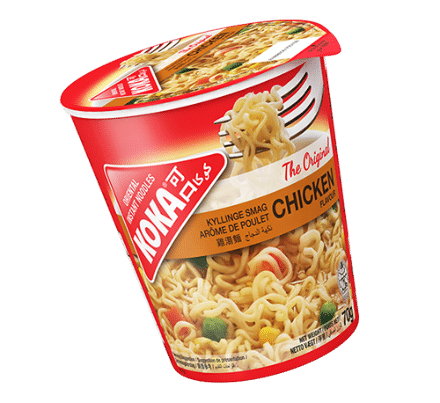KOKA-Original-Chicken-Noodles-Cup-w440-h500
