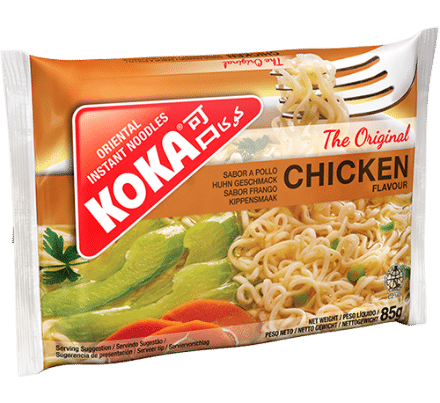 KOKA-Original-Chicken-Noodles-Single-Pack-
