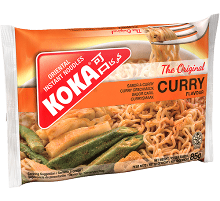 KOKA-Original-Curry-Noodles-Single-Pack-w440-h500