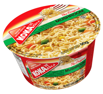 KOKA-Original-Mushroom-Noodles-Bowl-EU.RGB_color-w440-h500