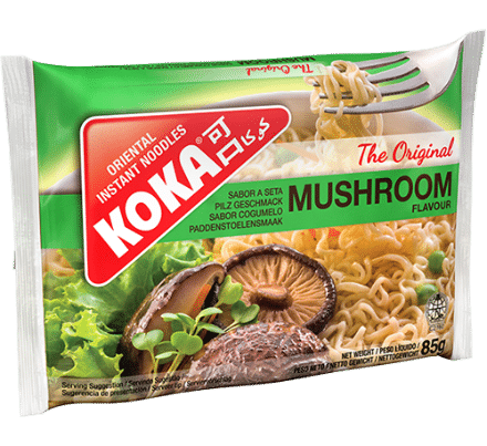KOKA-Original-Mushroom-Noodles-Single-Pack-
