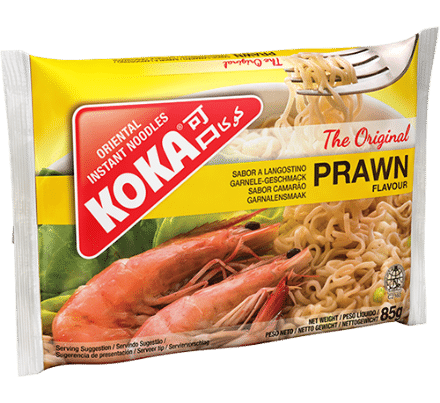 KOKA-Original-Prawn-Noodles-Single-Pack