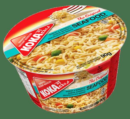 KOKA-Original-Seafood-Noodles-Bowl-EU-w440-h500