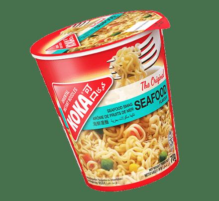 KOKA-Original-Seafood-Noodles-Cup-w440-h500