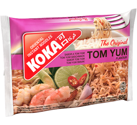 KOKA-Original-Tom-Yum-Noodles-Single-Pack-w440-h500