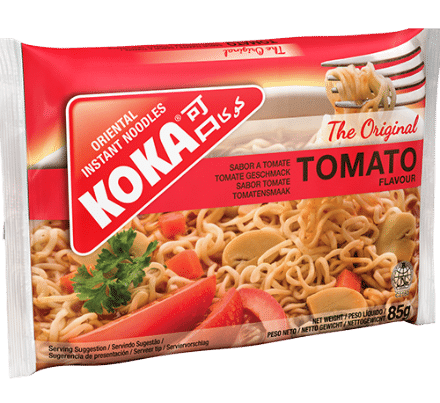 KOKA-Original-Tomato-Noodles-Single-Pack-w440-h500