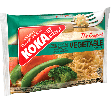 KOKA-Original-Vegetable-Noodles-Single-Pack-w440-h500