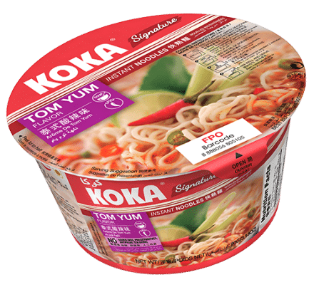 KOKA-Signature-Tom-Yum-Noodles-Bowl-w440-h500