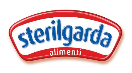 Sterilgarda alimenti juice logo