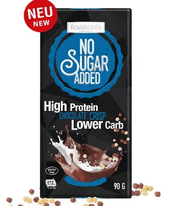 NSA-High-Protein-Chocolate-Crisp_jpg-w440-h500