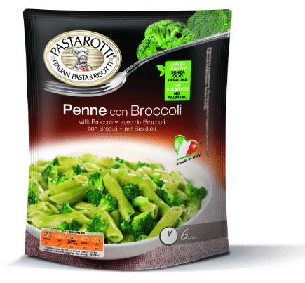 Penne con Broccoli-w440-h500
