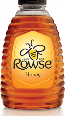 Rowse Clear-Squeezy-honey 340gr-w440-h500