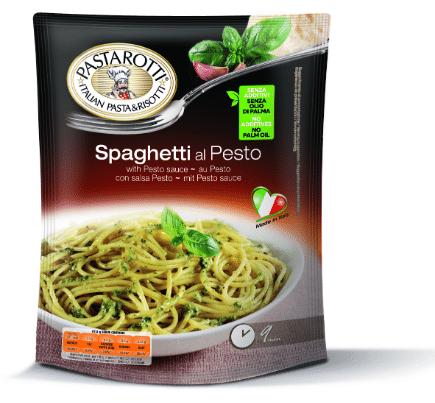 Spaghetti al Pesto-w440-h500