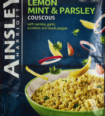 ainsley lemon mint and parsley couscous-w440-h500