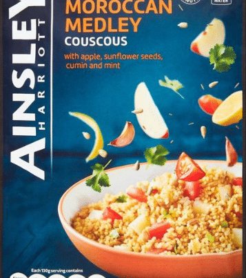 ainsley moroccan medley couscous-w440-h500