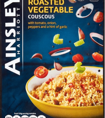 ainsley roasted vegetable couscous-w440-h500