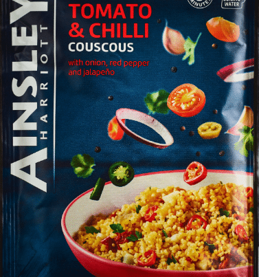 ainsley tomato & chilli couscous-w440-h500
