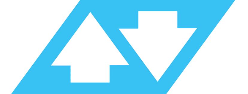 pemix malta logo arrows