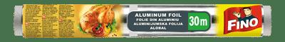 fino alumnimium foil 30m-w440-h500