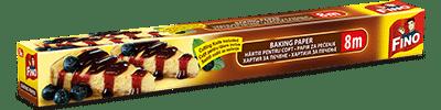 fino baking paper 8m-w440-h500
